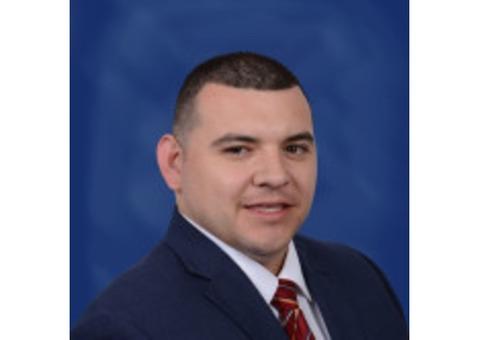 Rodrigo Ruvalcaba - Farmers Insurance Agent in Garden City, KS