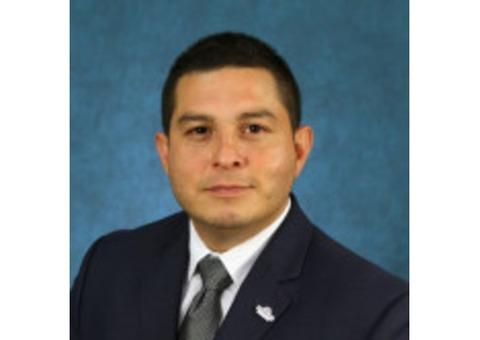 Mauricio Romero - Farmers Insurance Agent in Garden City, KS