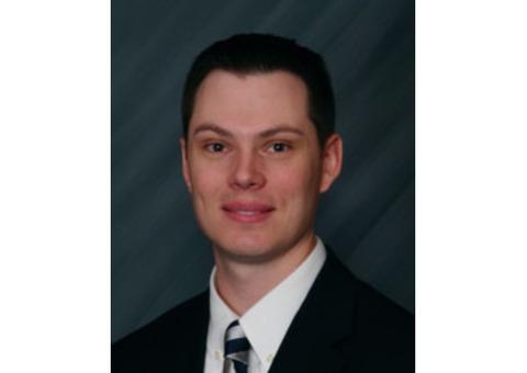 Lee Barrett - State Farm Insurance Agent in Garden City, KS