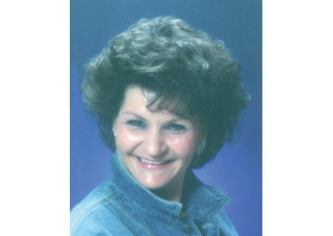 Cynthia Warden - State Farm Insurance Agent in Garden City, KS