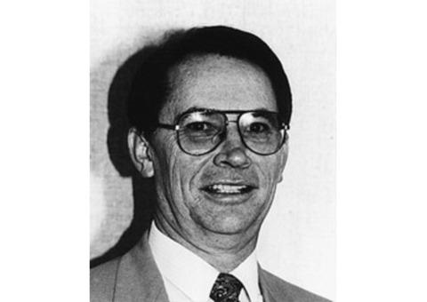 Robert Unruh - State Farm Insurance Agent in Garden City, KS
